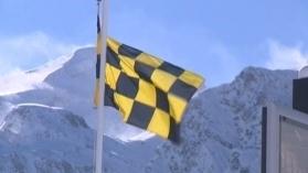 Alerte : risques d'avalanches élévés dans les Pyrénées  - France 3 Aquitaine   Vallée d'Aure - Pyrénées   Scoop.it