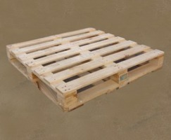 The Multiple Uses of Recycled Pallets | Repairing | Scoop.it