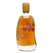 Macallan Amber Liqueur Single Malt Whisky Liqueur | The Best Whisky | Scoop.it