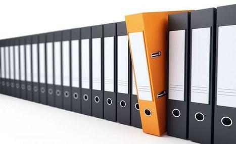 Nouveautés : un logiciel qui génère un document unique pour la gestion du personnel. | MARKETING DES TPE | Scoop.it