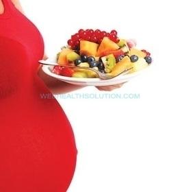 Gestational Diabetes Meal Plan 1800 and 2000 Calories   What is Diabetes   Scoop.it