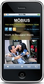 Make Your Site Mobile Friendly | MobilizeToday | VIM | Scoop.it