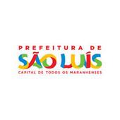 Agência São Luis de Notícias | BINÓCULO CULTURAL | Monitor de informação para empreendedorismo cultural e criativo| | Scoop.it
