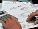 Bilan fiscal du quinquennat: nouvelle querelle gauche-droite | ECONOMIE- | Scoop.it