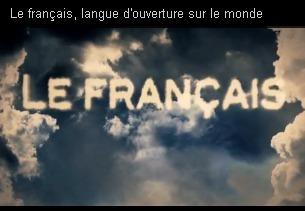 Fou de FLE: Pourquoi apprendre le français? | Français Langue Etrangère et Technologies | Scoop.it