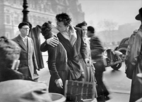 #045 ❘ HA L'AMOUR ! | # HISTOIRE DES ARTS - UN JOUR, UNE OEUVRE - 2013 | Scoop.it