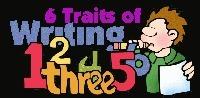 Six Traits of Writing Rubrics « The Empathetic Classroom   Passage Based Writing   Scoop.it