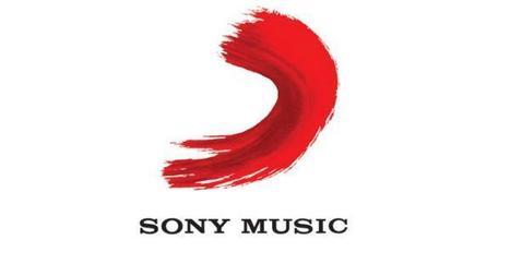Sony Reports $463 Million Music Profit While Parent Corp. Posts Record $5.7 Billion Loss | Music business | Scoop.it