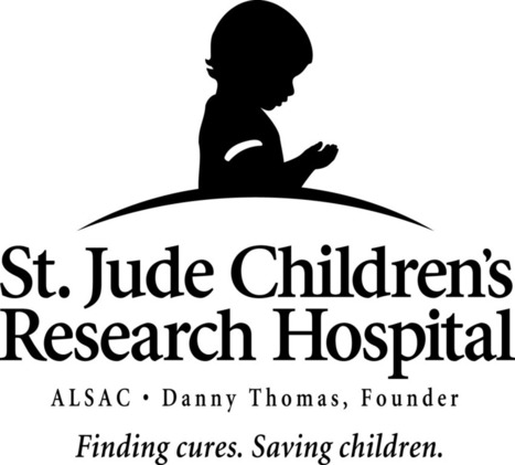 Church Of Malphas Teams Up With St Jude's Children's Hospital | Terminal Illness & Chronic Medical Conditions | Scoop.it