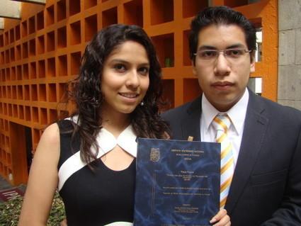 Alumnos del IPN desarrollan buscador semántico para internet ... | Lectura y Prensa | Scoop.it