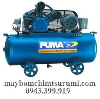 Phân biệt máy nén khí Puma thật và giả đơn giản | MÁY BƠM CÔNG NGHIỆP - MÁY BƠM HÚT BÙN | Scoop.it