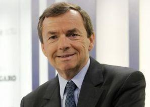 Alain Weill avance 10 raisons pour que LCI ne passe pas en gratuit   DocPresseESJ   Scoop.it
