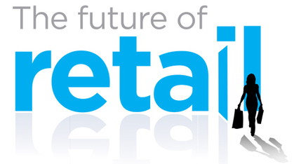 The Stream Series: The Future of Retail | Retail | Scoop.it
