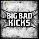 Big Bad Kicks Sample Pack by Famous Audio   Muh_Zhakyy   Scoop.it