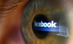 Facebook Isn't Actually A Good Way To Judge Potential Employees, Say Researchers | Social Recruiting | Scoop.it