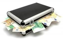 Clause de dédit-formation : prudence ! - Philippot Avocat - Mulhouse | Droit et financement de la formation | Scoop.it