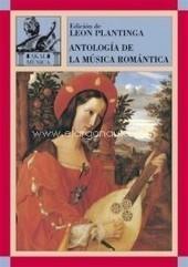 La música medieval | Hoppin, Richard H. | La Música en el Medioevo | Scoop.it