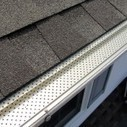 Purpose of Installing Gutters in Household | Gutters Dayton Ohio | Scoop.it