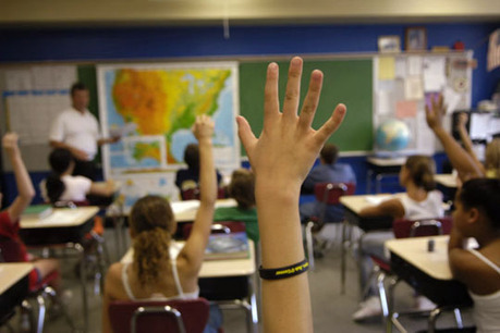 The Common Core Standards Debate Is Off the Mark | Oakland County ELA Common Core | Scoop.it