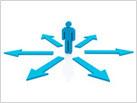 Custom Web Application Development Services - Carmatec | Carmatec business solution | Scoop.it