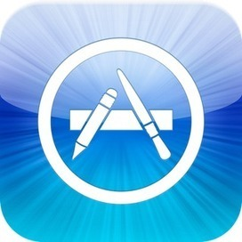 Best iPhone iPad Games For Kids - Free iPhone iPad Games For Children ~ Geeky Apple - The new iPad 3, iPhone iOS6 Jailbreaking and Unlocking Guides | Android Discussions | Scoop.it