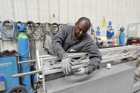 PME-TPE. Un appel à faciliter l'accès à la commande publique | Veille économique | Scoop.it