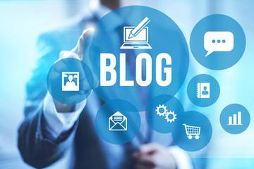 Pourquoi ouvrir un blog interne en entreprise? - Revolution-RH | Entreprise : Management | Culture & Communication RH | Scoop.it