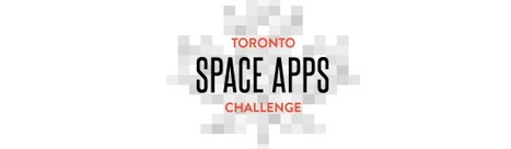 Toronto Team wins at the global Nasa Space Apps Challenge | More Commercial Space News | Scoop.it