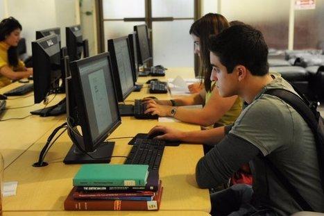 Tweet from @KaplanCEP_TR | IELTS Preparation links | Scoop.it