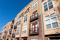 Simplificados los requisitos para ofertar viviendas a través de la bolsa de alquiler del Gobierno de Navarra | Ordenación del Territorio | Scoop.it