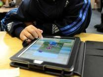 Great games for your new iPad - USA TODAY | mlearn | Scoop.it