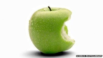 Apple-a-day call for all over-50s | Microeconomic news for A-level students | Scoop.it