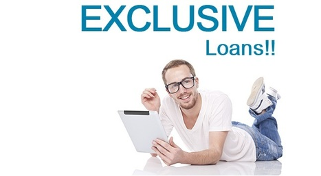 Loans With Canada Same Day Are the Best Option For Needy | Payday Loans CANADA - No Upfront Fee, No Delay | Scoop.it