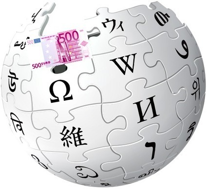 ARMAK de ODELOT: ¿Crees que Wikipedia es completamente precisa e imparcial? Alternativas a Wikipedia | Educacion, ecologia y TIC | Scoop.it
