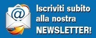 I Big Data diventano Intelligence - ictBusiness | scatol8® | Scoop.it