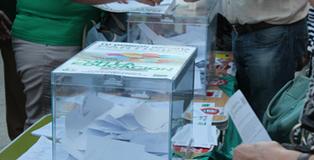 La Marea Verde entregará en Moncloa las firmas contra la 'ley Wert ... - EL BOLETIN.com   Partido Popular, una visión crítica   Scoop.it