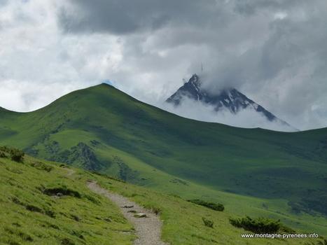 Le ciel des Véziaux d'Aure - Montagne Pyrénées | Vallée d'Aure - Pyrénées | Scoop.it