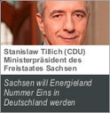newsropa.de - Das Presseportal im Osten : Vermarktungsstart des AIRPORTPARK LEIPZIG-HALLE | Meldungen , Berichte, News | Scoop.it