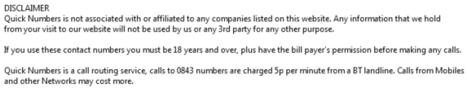 Aviva Contact Number | Complaints Numbers | Scoop.it