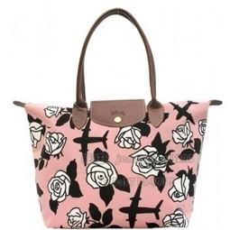 Longchamp Jeremy Scott : longchamp Hobo Bag, sac longchamp pliage, sac longchamp pas cher vente dans notre magasin | sac longchamp pliage | Scoop.it