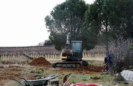 Déménagement annoncé pour les antennes du château d'eau de Villeneuve de la Raho | Les collectifs anti antennes relais en France et dans le monde | Scoop.it