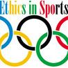 Sport Ethics