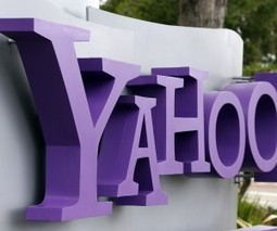 Yahoo will reset IDs inactive for over a year on July 15 to free up 'short, sweet, and memorable' usernames | seo strategy | Scoop.it