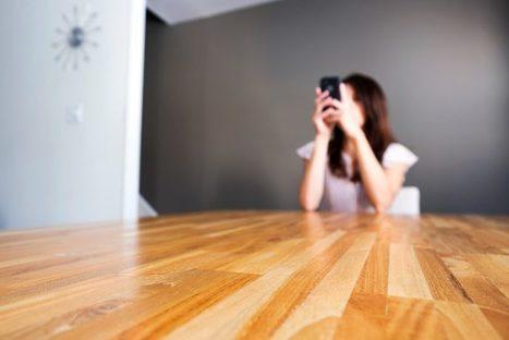 Cómo llamar con número oculto en Android, iPhone y teléfono fijo | Francisco Javier Márquez Estrada | Scoop.it
