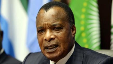 Sassou Nguesso candidat à sa succession | Actualités Afrique | Scoop.it