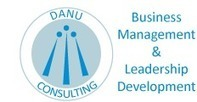 The transition from working locally to working virtually and globally – Key points for success   Danu Consulting   Leading Virtual Teams   Scoop.it