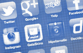 Nine Tools for Building Your Own Mobile App | Mobile Marketing | News Updates | Scoop.it