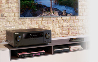 Find latest yamaha Audio Video receiver at Audible Fidelity   Audible Fidelity   Scoop.it