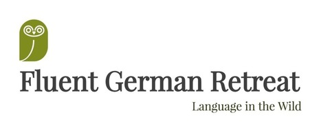 Be a Retreat Insider | Angelika's German Magazine | Scoop.it