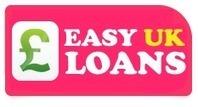 Fast Loans UK   www.easyukloans.com   Scoop.it